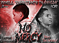 Duroa Ft. Wiso - No Mercy (Prod. By Yonell) (Creative Minds Music)