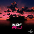 Marco V - Walhalla (Original Mix)