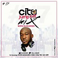 #CityJumpOffMix WITH @DJ_Gunzee On CityFM1051 (EPISODE 17)