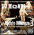 DJ Monte-S - Billo Vs. Morning After Dark Feat. Timbaland, Preet Brar & Soshy