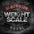 Slaughterhouse_-_Weight_Scale_(www.pressplay.to)