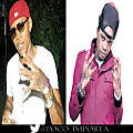 Vybz Kartel Ft Tommy Lee - Run Ya Business