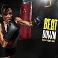 BeatDown_ Bounce Edition 3
