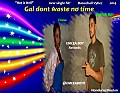 Gal dont waste no time -Fiona ft EMCEA BOY