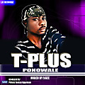 PonoWale..(Mixedby 5gee)