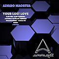Alvaro Maortua - Your Lost Love (Frank Hurman Remix)