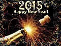 Happy New Year 2015 Two Groups Playe! By. Dj Zsolti & PrewETC@Lyps