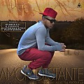 Lil_G 507 - Amor Distante ( Prod. J_ZuZ The Producer )