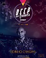 Set Deep and Friends Connect by Edinho Chagas