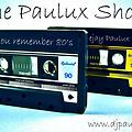 Do you remember 80's  Vol1 by Paulux