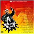 Industry takeover vol 1 ( 2006  )