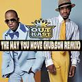 OutKast - The Way You Move (Hubson Remix)