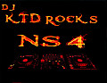 Dj KTDRocks MiX NS-4 (2)