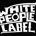 Rom@ Project - On The Move (WHITE PEOPLE LABEL DJ's Remix)