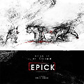 Epick-Kill_Or_Be_Killed_(Feat_Soul_Khan)-2dope