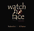 Watch no face