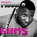 GUMS-Piccollo {@gumsfather}