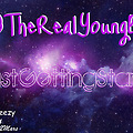 @TheRealYoungB_ - #JustGettingStarted