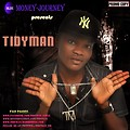 Tidyman-u know me