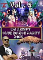 Dj_Kampy-Club_Dance_Party_2014_Vol_5
