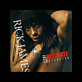 Rick James & Smokey Robinson - Ebony Eyes