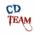 Cd Team-El-Thawra Mostamera Ft Casperov Of Histirya Rap Family .lite