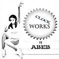 Dj Abeb - Clock Works ( Original Mix )