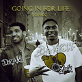 Drake - Going In For Life (Remix) (ft. Big K.R.I.T.) (Instrumental)