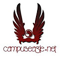 Open-Close-ft-Dammy-Krane - campuseagle
