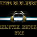 remix llego a la disco *2013*