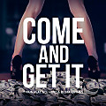 T-Pain ft Ace Hood Busta Rhymes - Come  Get It