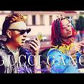Gucci Gang - Lil Pump Ft Celestino Kenzel (Official Spanish Remix)