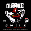 Smile[Prod. By Captain Beats]