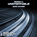 Ronny K - Unstoppable (5YAMC Anthem) (Original Mix)[www.club-mp3.blogspot.com]