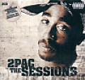 The Troublesome 96 Session