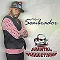 Shantal ProductionS Mix Promo de Eddy el Sembrador By Dj Miguelito West P.T.Y 507
