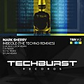 Mark Sherry - Imbecile (T78 Remix)