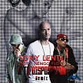 Tony Lenta Ft. Ñejo Y Ñengo Flow - A Tu Disposicion (Official Remix) @PlenaUrbana