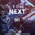 EDM NEXT LEVEL 001 ZILLZ DJ