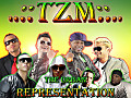 Don Omar Ft Syko - A Lo Mejor Ya Es Tarde (Produced By Jumbo) www.tu-zonamusical.tk ™