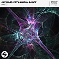 Jay Hardway & MOTi - Wired (Extended Mix) (feat. Babet)