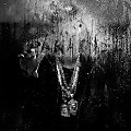 Big Sean - Stay Down