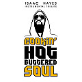 Hung Up On My Baby [Cookin' Soul Quartet Version] (Featuring Enric Crespo)