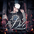 PrinsyFlow - Dile (Prod.By Daster & Yousel, Tinitoxo)