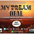 Deal MyDream[mixed By WILL ]