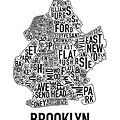 Brooklyn Stand Up