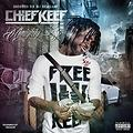 Chief Keef- Salty