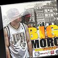 BIG MORO - NADIE SE VA A ENTERAR (BY TR RECORDS)