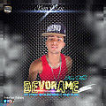 New Flow El NeneDevorame By Prod GeniusLabIngKing Music