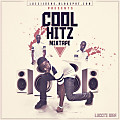 lucci COOL HITS(1)